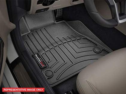 WeatherTech-Custom-Fit-FloorLiner-446071-445422-1st-2nd-Row-Black