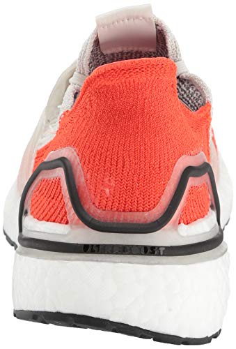 adidas Men's Ultraboost 19 16 Fashion Online Shop gifts for her gifts for him womens full figure