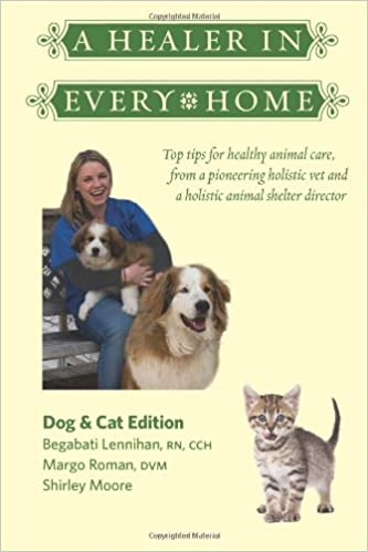 A Healer in Every Home Book