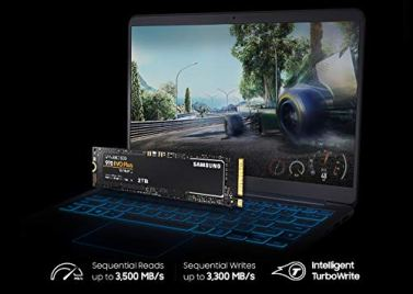 SAMSUNG-970-EVO-Plus-SSD-250GB-M2-NVMe-Interface-Internal-Solid-State-Drive-with-V-NAND-Technology-MZ-V7S250BAM