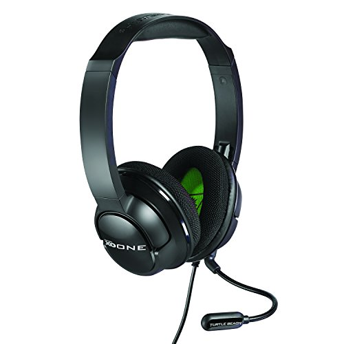 Turtle Beach EAR FORCE XO One - Xbox One