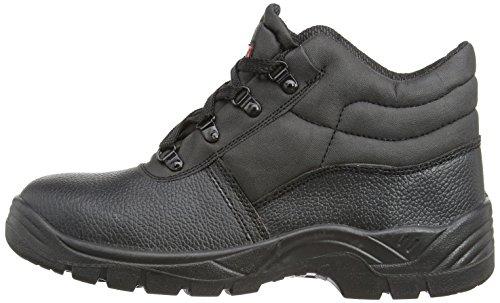 Blackrock Sf02 - Calzado de protección 2