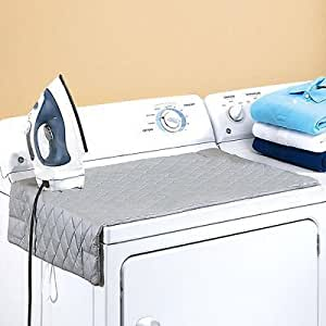 Coupon For Magnetic Laundry System