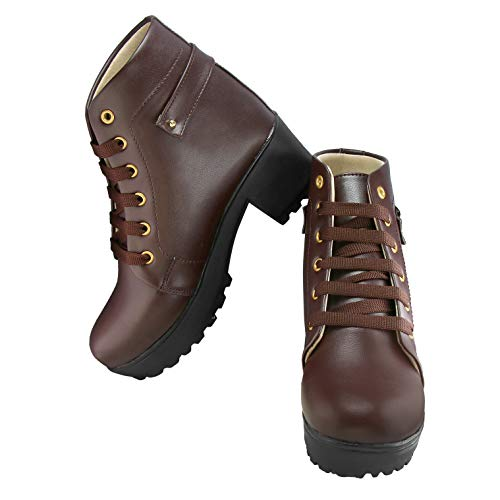 Women girls latest collection boot and shoes | casual style | women and girl| combo pack of 2 | heels boots | light weight, partywear breathable trending shoes | latest news live | find the all top headlines, breaking news for free online april 5, 2021