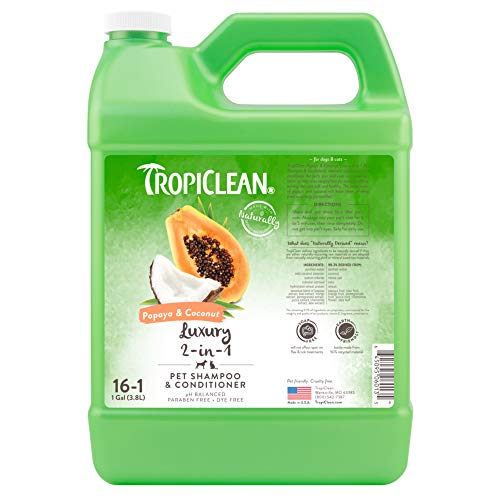 TropiClean-Shampoos-for-Pets-Made-in-USA