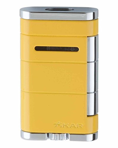 Best Torch Lighter 2019 The 13 Best Cigar Lighters In 2019   A Complete Buyers Guide!