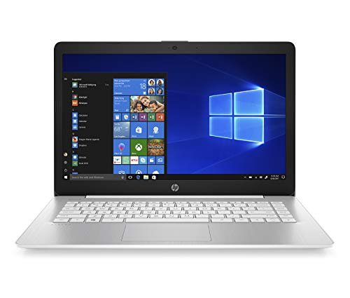 HP-Stream-14-Inch-Touchscreen-Laptop-AMD-Dual-Core-A4-9120E-Processor-4-GB-SDRAM-64-GB-eMMC-Windows-10-Home-in-S-Mode-with-Office-365-Personal-for-One-Year-14-ds0110nr-Diamond-White