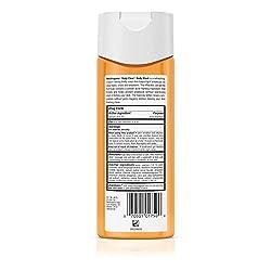 Neutrogena Body Clear Body Wash 8.5 oz  Image 1