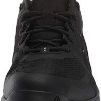 Keen EXPLORE WP Moda Ayakkabılar Erkek 15