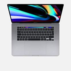 "41d8vjh6zwL - New 2019 Steady Comps Ltd 16"" Mac Laptop/ 9th Generation 2.3GHz i9/32GB/1TB SSD/Radeon Pro 5500M/Triple booting with MacOS and Windows 10 and Windows 7 Pro"