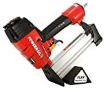 Powernail Model 50F, 18-Gauge Cleat Nailer for Engineered Wood Flooring (3/8' to 3/4' thick)
