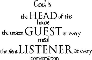 Image result for THE SILENT LISTENER