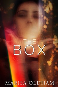 The Box: A Dark Romance by [Oldham, Marisa]