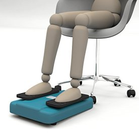 Pack-Happylegs-Blue-Manos-Sanas-Finger-Massager-Foot-Straps-All-Products-to-Stimulate-Your-Blood-Return-Circulation
