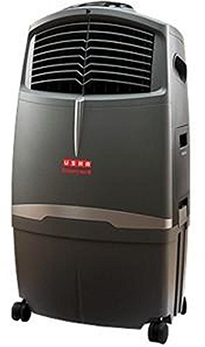 Selling Best Air Coolers Under Rs 15000 In India