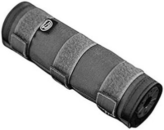 SLNCO SCOAC1739 Scow Suppressor Cover