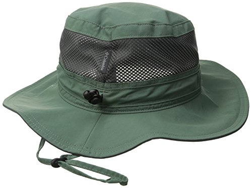 Home · Fulfilled by Amazon · Columbia Sportswear Bora Bora Booney II Sun  Hats. Sale. On Sale f3452ade1e3