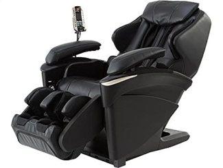Panasonic EP-MA73 Ultra Massage Chair