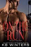 On The Run - The Elite Part Eight