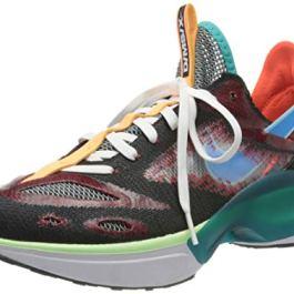 Nike Men's Stroke Running Shoe, 6.5 us