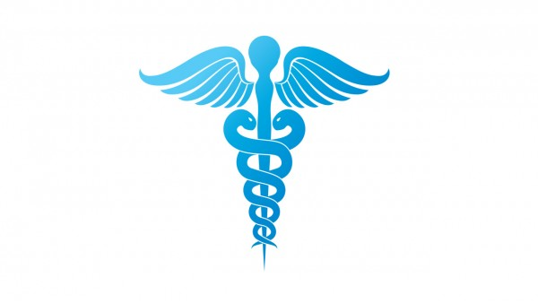 CPC/CPB Certification - Medical Coding and Billing ICD-9 [Online Code]