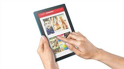 Lenovo-Tab-10-10-Inch-Android-Tablet-Qualcomm-Snapdragon-210-Quad-Core-13-GHz-Processor-2GB-RAM-16-GB-Storage-Slate-Black-Lenovo-TB-X103F