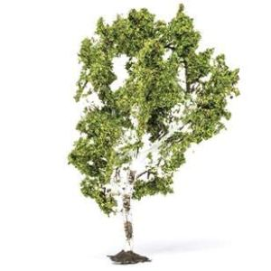 Hornby R7215 Birch Tree Scenic Materials, Multi 41dkQ2zhNYL