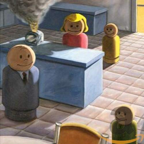 Diary : Sunny Day Real Estate: Amazon.fr: Musique