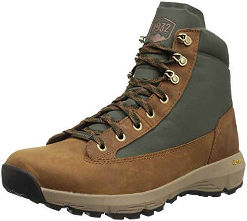 Danner Men's Explorer Hiking Boot