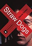 Straw Dogs (Controversies)