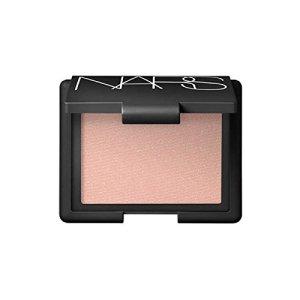 NARS-Highlighting-Blush