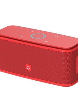 DOSS SoundBox Bluetooth 4.0 Portable Wireless speaker
