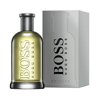 Hugo-Boss-Agua-de-tocador-para-hombre-vaporizador-200-ml