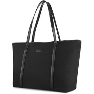 NEW Extra Large Work Tote Bag, CHICECO Travel Bag fits to Laptop for Women 7 Fashion Online Shop Gifts for her Gifts for him womens full figure