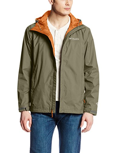 cc10561865a5 Columbia Men s Watertight II Jacket – Smart Daily Bargains