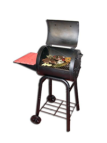 Char-Griller-1515-Patio-Pro-Charcoal-Grill