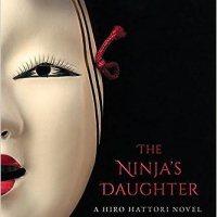 The Ninja' s Daughter by Susan Spann TLC Book Tour