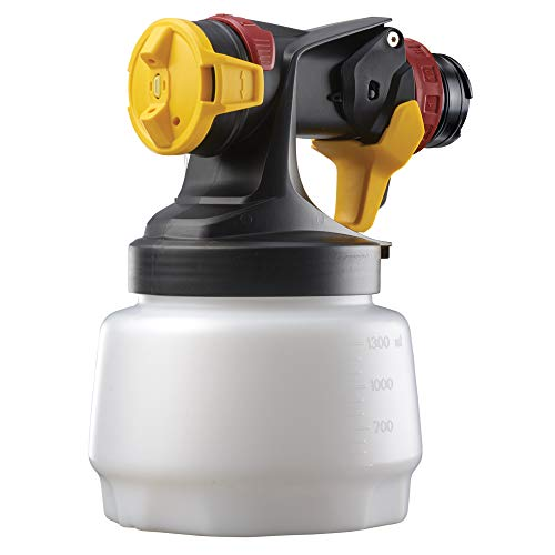 Wagner 0520006 iSpray Front End Nozzle Multicolor