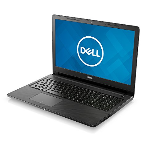 dell i3567 5185blk pus inspiron 15 6 laptop 7th gen core i5 up to ghz 8gb 1tb hdd. Black Bedroom Furniture Sets. Home Design Ideas