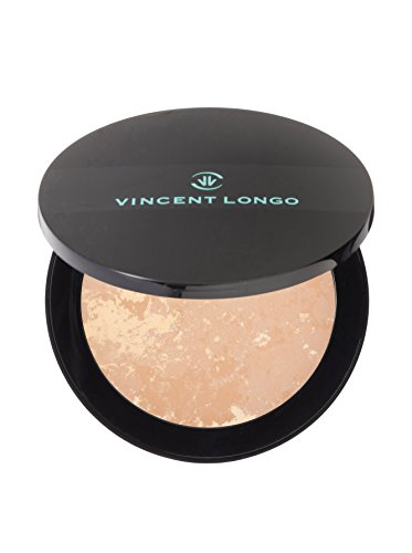 41eWJjwqmXL Multi toned shades help create a sheer,  natural looking complexion Keeps skin matte,  shine free Good for all skin types
