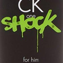 Calvin-Klein-CK-One-Shock-For-Him-Eau-de-Toilette-50-ml