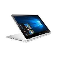 HP X360 Touchscreen Convertible Bluetooth