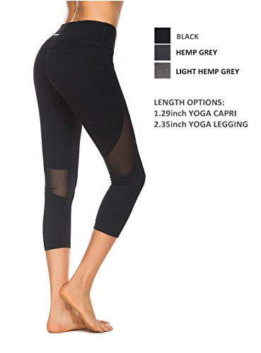 03ecf07538eb8 The 7 Best Workout Leggings for Squats in 2019 【Ultimate Buying Guide】