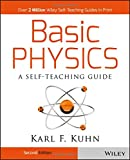 "The fast, easy way to master the fundamentals of physics Here is the most practical, complete, and easy-to-use guideavailable for understanding physics and the physical world. Even ifyou don't consider yourself a ""science"" person, this book helpsmak..."