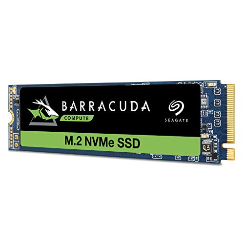 Seagate-Barracuda-510-250GB-SSD-Internal-Solid-State-Drive--PCIe-Nvme-3D-TLC-NAND-for-Gaming-PC-Gaming-Laptop-Desktop-ZP250CM30001