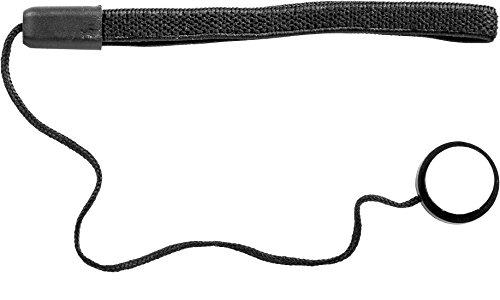 Ona-Bowery-Canvas-Camera-Messenger-Bag-Black-with-Accessory-Bundle