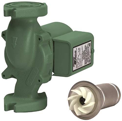 Taco 007-F7-1 Single Phase Circulating Pump 41ez0sUqi L