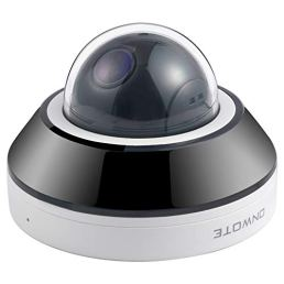 Newest-ONWOTE-5MP-PTZ-PoE-IP-Security-Camera-Outdoor-with-Audio-350-Pan-90-Tilt-3X-Optical-Zoom-28-8mm-Motorized-Lens-2592-1944-Megapixels-Add-on-Cam-to-ONWOTE-PoE-NVR
