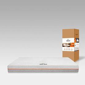 Insleep-Orthopaedic-Memory-Foam-Mattress-in-a-Box-78X72X8-King-Grey-and-White