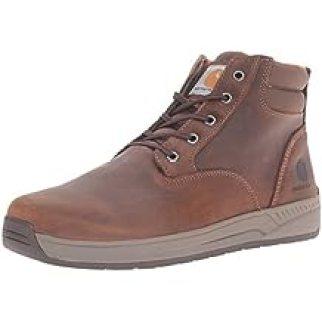 Carhartt Men's Work Boot